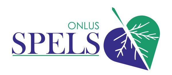 SPELS Onlus