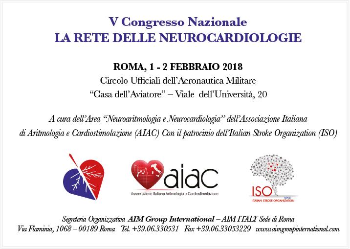 Rete-Neurocardiologie