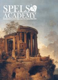 SPELS-Academy-numero-5
