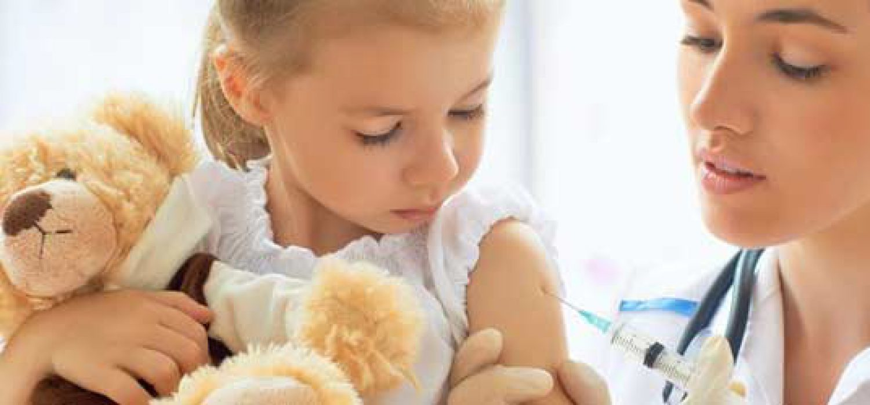 Vaccinar… Sì!