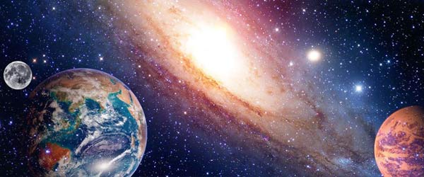 big_bang_principio_antropico
