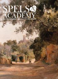 SPELS-Academy-numero-6