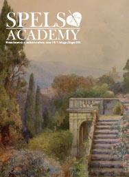 SPELS-Academy-numero-7