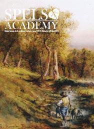 SPELS-Academy-numero-8