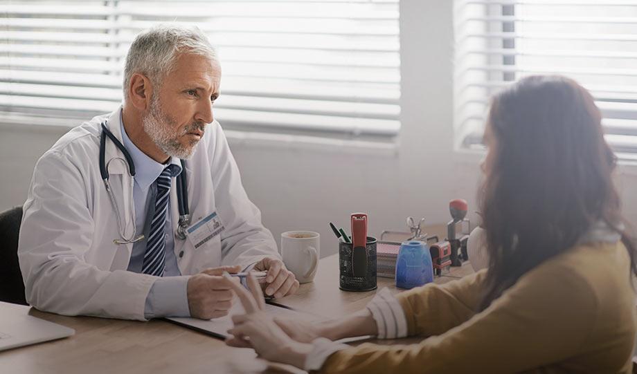 rapporto-medico-paziente